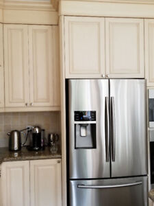 One of a kind kitchen for sale