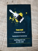 Professional Painter - 20% OFF First booking