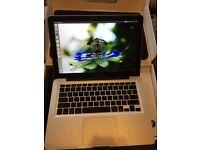 """2009 MacBook Pro 13"""""""