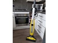 Karcher FC5 floor cleaner
