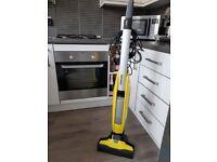 Karcher FC5 floor cleaner