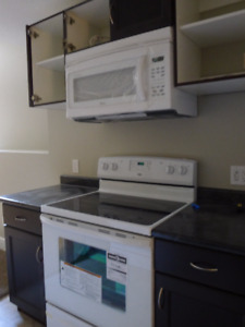 Basement For Rent In Saskatoon basement for rent | 🏠 apartments & condos for sale or rent in