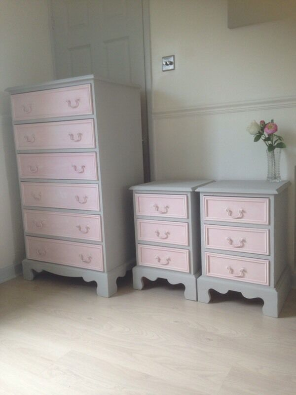 home wardrobes of drawer chest cabinets on plastic furniture p layer drawers cabinet carousell pink