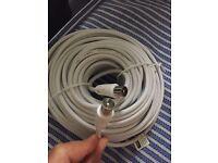 Konekta plus TV cable