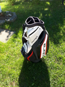 sac de golf cobra