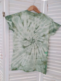 Ladies T shirt cotton 100% new
