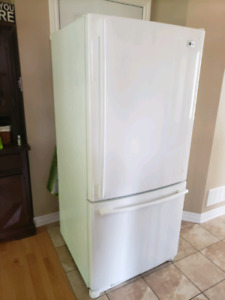 Fridge for sale- perfect working condition