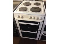 50CM ZANUSSI ELECTRIC COOKER002