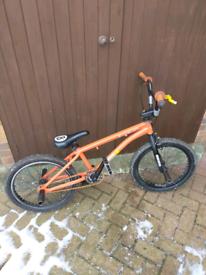 Bike - GT PERFORMER BMX
