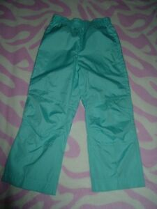 5T Girls --- Splash Pants (Brand NEW without Tag)