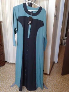 Islamic Clothing and more .... Edmonton Edmonton Area image 4
