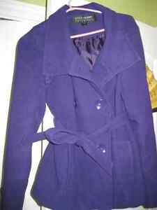 Women's winter coats