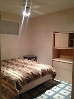 DOUGLASDALE ROOM FOR RENT- Female Only