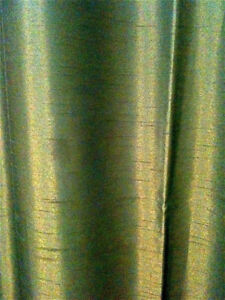 curtain panels black out