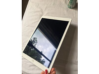 Apple IPAD PRO 12.7 inch display 32GB