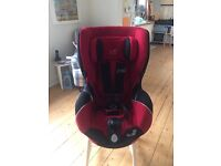 Maxi Cosi original (Bebe Confort) Axiss Car Seat stage 2