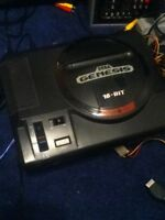 Looking for a few Sega genesis games for my system