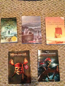 Hunger Games, LOTR, Harry Potter and MORE!!