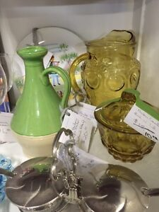 Antique vintage and collectables  Kawartha Lakes Peterborough Area image 3