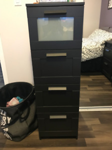 Commode Ikea