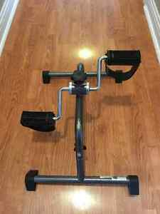 Exercise Bike for Chair Exercise