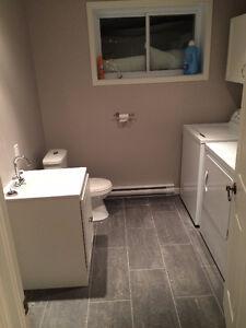2 Chambres à louer idéal pour travailleur secteur Jonquière. Lac-Saint-Jean Saguenay-Lac-Saint-Jean image 7