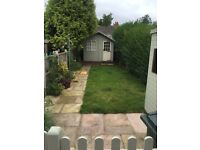 House exchange wanted from hall green b28 to Sutton, Solihull, open to other places