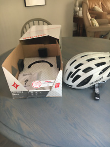 Womans Helmet Specialized Propero 3 Helmet size S