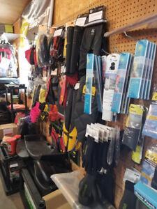 Kayak/Canoe/boating Drybag Sale - Save BIG!!!!!