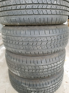 P195/65R15 Ironman RB-12 91T