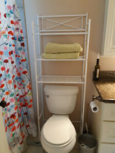 Bathroom shelf for sale