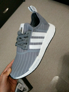 Adidas NMD Bedwin & the heartbreakers size 9