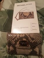 Purse for iPhone  , Never Been Used
