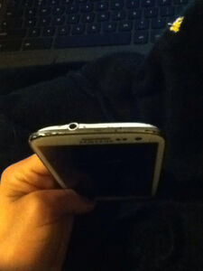 samsung s3 Cambridge Kitchener Area image 2