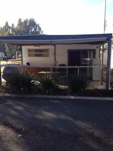 Excellent Echuca Moama Caravans New And Used Caravans For Sale