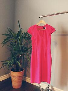 Vêtements BCBG, ZARA et H&M à vendre !! Comme neuf!