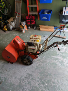 Ariens Snowblower   Buy or Sell a Snow Blower in Ontario