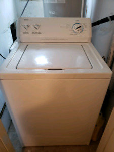 Kenmore Washer need gone asap