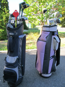 BATON GOLF**SAC**SLEEPING **MATELAT**CASQUE VELO**KARATE**SKI