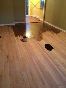 Mega Refinishing - Cabinets/ Flooring Get Your Free Quote  St. John's Newfoundland image 3