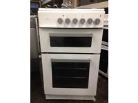 New world cooker electric 'bz