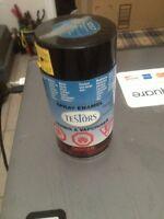 Testors spray enamels New old stock