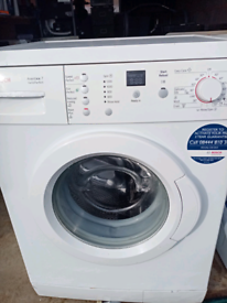 A++ class 7kg 1200 spin Bosch Avantixx7 VarioPerfect washing machine