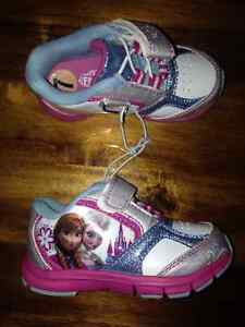 brand new toddler size 7