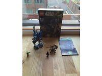 Lego Star Wars - AT-RT (rare)