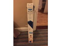 Fitness First Workout Kit for Wii Fit Unwanted Present