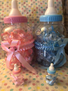 Baby Shower Decorations Kijiji In Calgary Buy Sell Save With
