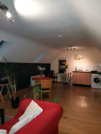 Excellent 2 bed apartment centre Portglenone