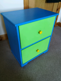 Kids Furniture Sold as a Bundle or Separate
