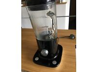 Kenwood kMix Blender (Black)